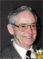 Cecil R. MacDonald