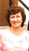 Arlene E. Sherrard