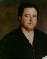 Wayne Fitzpatrick