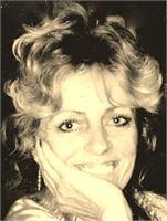 Carole Ann Drumm