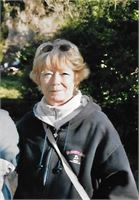 Marilyn C.A. Donelle
