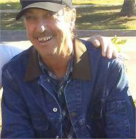 David Stephen Curtis