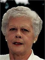 Lourdes Bernadette Gallivan
