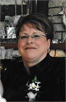 Thelma J. Corney