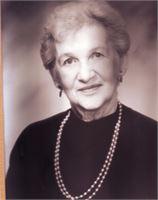 Marie Ella (Robertson) Whalen