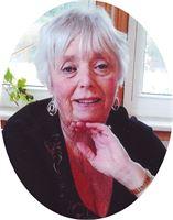 Dianne Gaynor Sturgeon