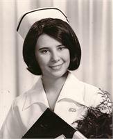 Dawn Ann (Matchett) MacDonald
