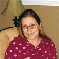 Naomi M. Bryenton