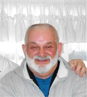 Ronald I. (Ronnie) Steeves