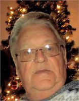 Delbert Gordon Keith Doyle