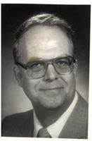 Cecil Bradford Mosher