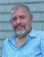 Stephen George Whittaker