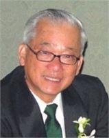 Dr. Ha Trong Tran