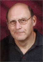 Norman Joseph Gallant