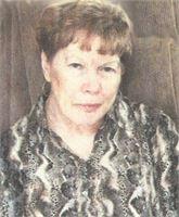 Viola Mildred Nauldrett