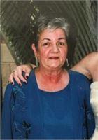Virginia Ann Kretzschmar