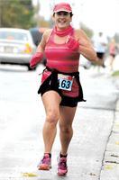 Arlene Joan Donaher