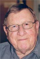 Kenneth M. Langan