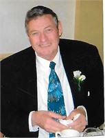 Reginald A. (Reg) MacDonald