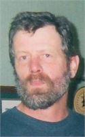 Michael Kennedy Steele