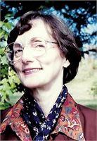 Eleanor Anita Gabian