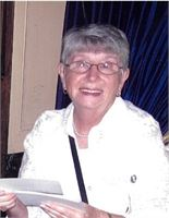 Kathleen Marguerite Kirkpatrick