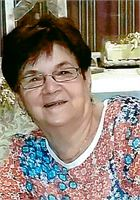 Delcia Marie (Thibodeau) Sweeney