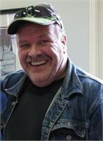 Kirk Richard Haggerty