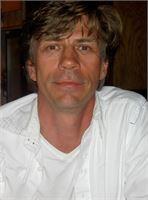 Roy Gardner Douglas Israel