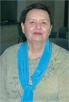 LINDA DIANE (WOOD) DONALDSON