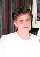 Queenie J. MacDougald