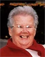 Regina Marie English
