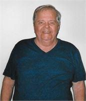 Brian A. Bingham