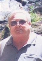 Gerald David Seaman