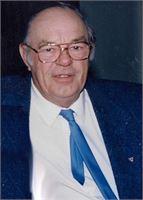 Willard A. Stewart,