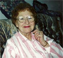 Kathleen Muriel Hawkes