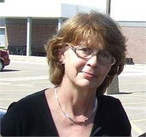 Vicki Lynn Narramore