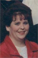 Patty Marie Badeau