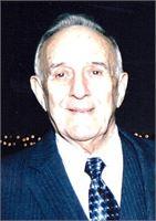 Anthony Edwin Guimond