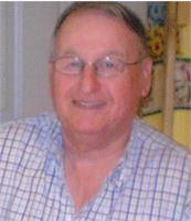 Arthur Gerard Steele
