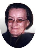 Mitzi Beatrice Landry