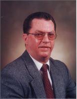 Wilson Gordon Sobey