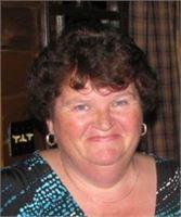 Marion Elizabeth Matchett