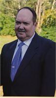 Frederick Leo McKibbon