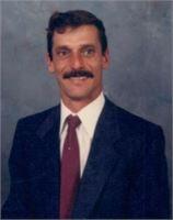 Bradley Randall Hewitt