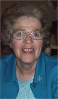 "Kathleen Marie ""Kathy"" LeBlanc"