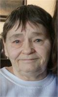 Janice Mary Long