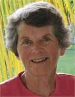 Ann Marie Murray