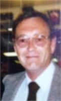 David Winston Lockhart