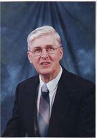 John Allan MacDonald